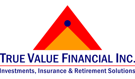 True Value Financial